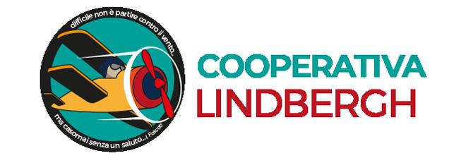 logo Cooperativa Lindbergh