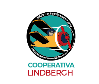Cooperativa Sociale Lindbergh